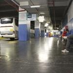 Terminal Menezes Côrtes | Foto: Jorge dos Santos
