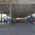 Terminal de Nilópolis | Foto: Jorge dos Santos