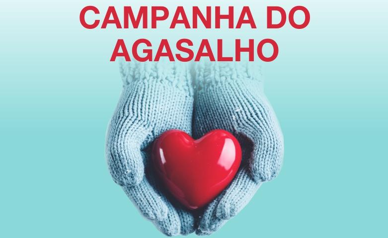 Cartaz Campanha do agasalho2018_adesivo50x50